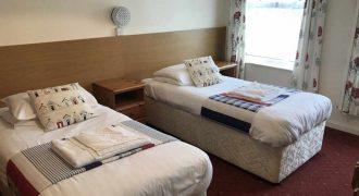 Apartment 14 [4]