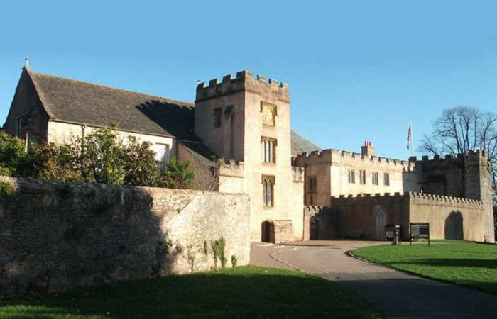 torre-abbey-torquay