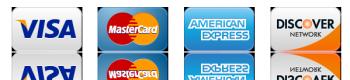 original_credit-cards