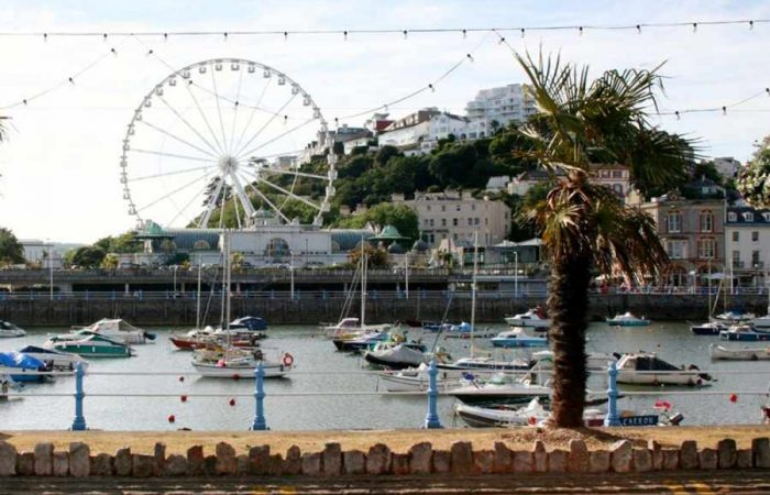 big-wheel-torquay
